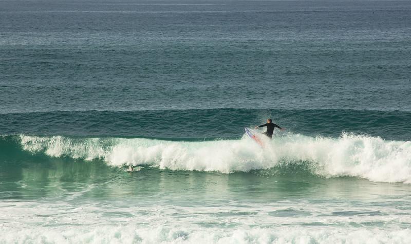 La Jolla Surf 1-8-16.jpg