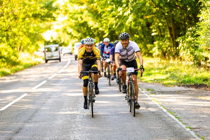 Barnes Roffe-Njinga cyclingD3S_3523.jpg