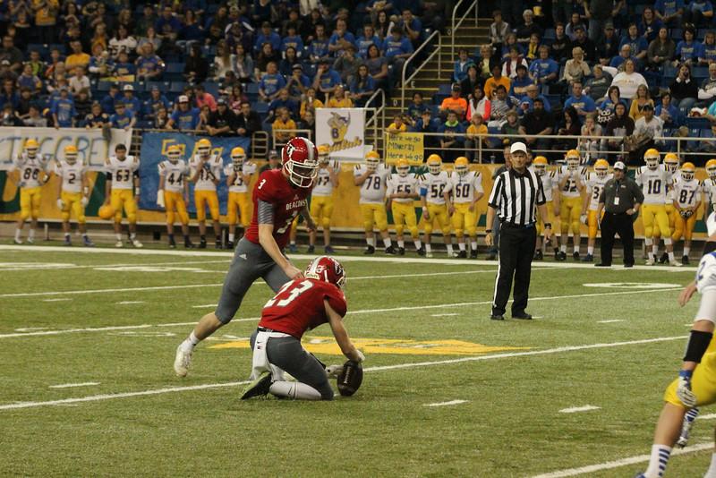 2015 Dakota Bowl 0187.JPG