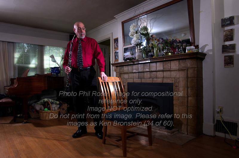 Ken Bronstein (34 of 60).JPG