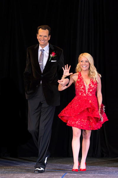 Ms. Pasadena Senior Pageant_2018_064.jpg