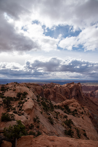 Canyonlands-49.jpg