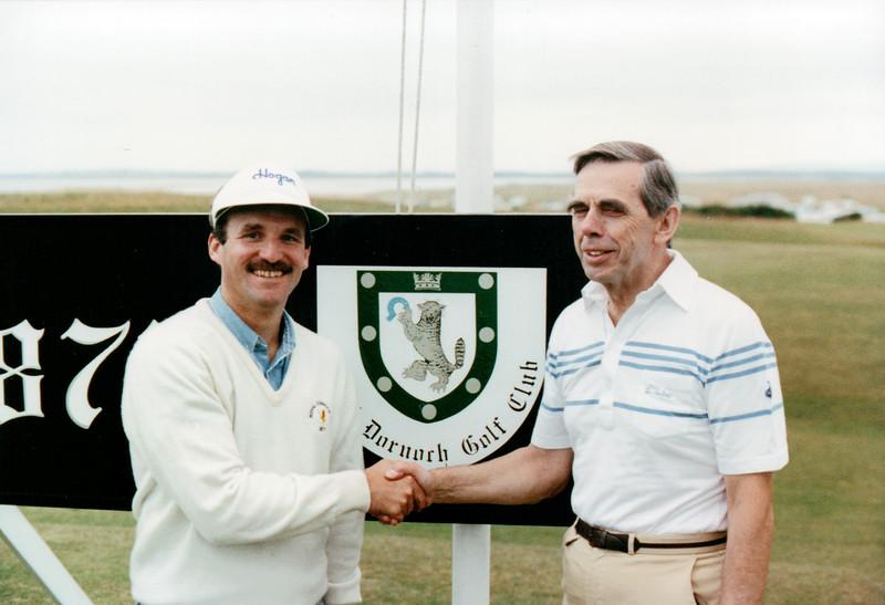 1990_August_Scotland Dornoch Golf Trip _0004_a.jpg