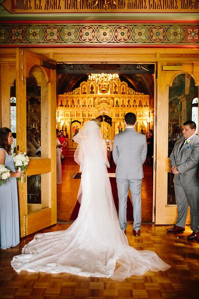 Kira and Kevin Wedding Photos-153.jpg