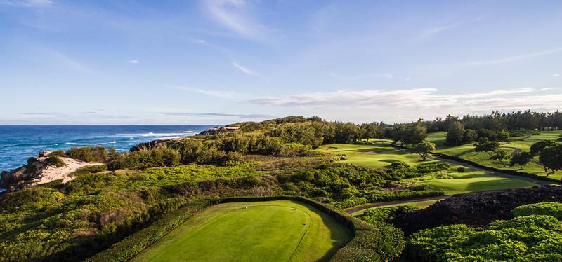 poipu-bay-golf-photography-0135.jpg