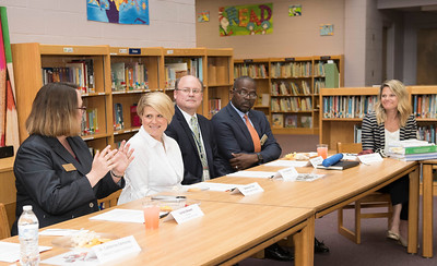 2021-06-04: Lee County Schools Science of Reading Roundtable