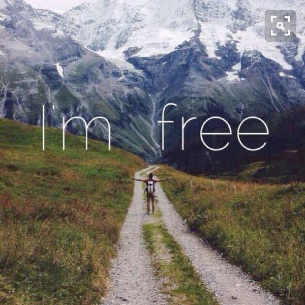 I'm Free.jpg