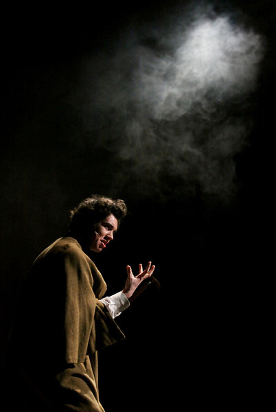 Wissahickon HS presents 'Jekyll & Hyde'