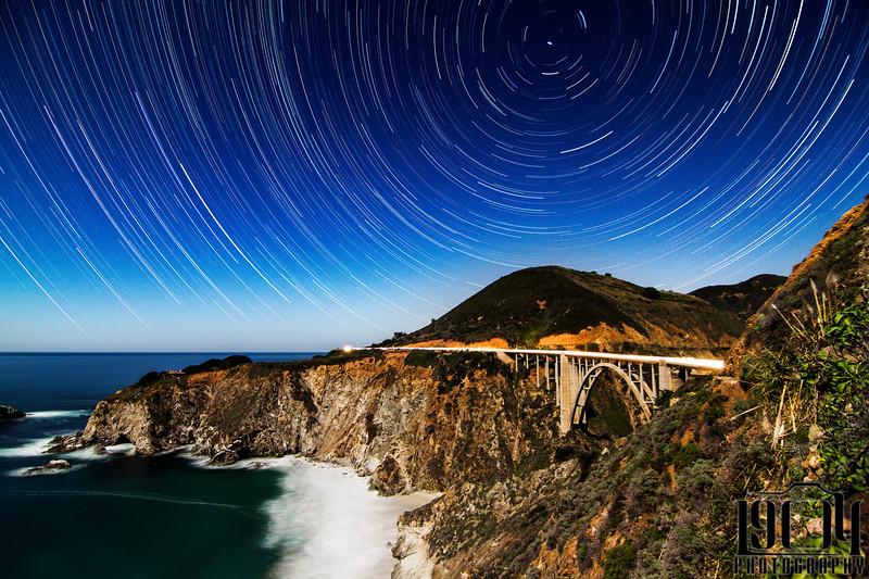20150305 Bixby Bridge Star Trails.jpg