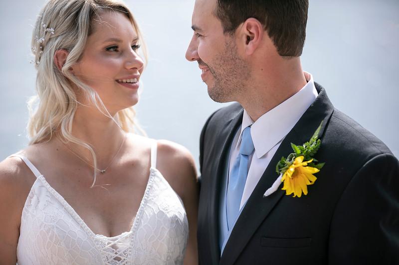 salmon-arm-wedding-photographer-highres-2078.jpg