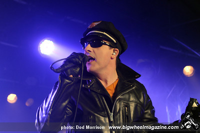 the damned @ mine head march 2012 by dod morrison photography (74).jpg