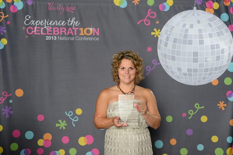NC '13 Awards - A1-035_9324.jpg