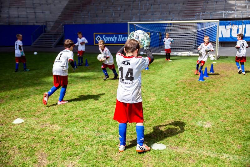 wochenendcamp-stadion-090619---c-43_48048438306_o.jpg