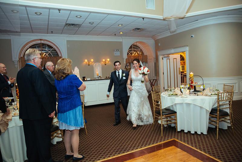 0783_loriann_chris_new_York_wedding _photography_readytogo.nyc-.jpg