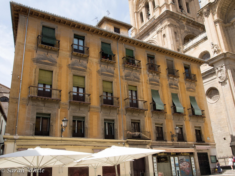 140507_Granada_008.jpg