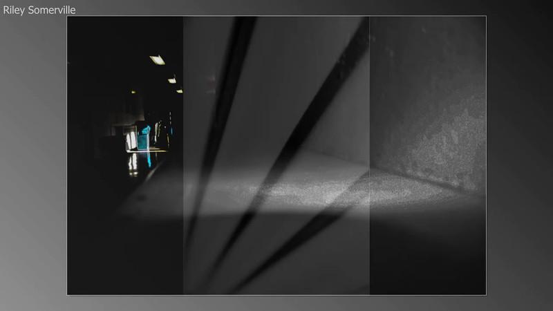 Class Slideshow.mp4