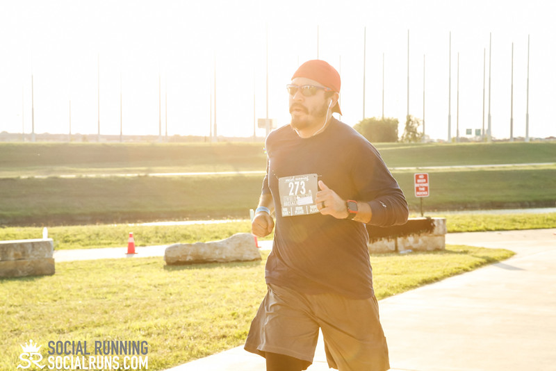 National Run Day 5k-Social Running-2194.jpg
