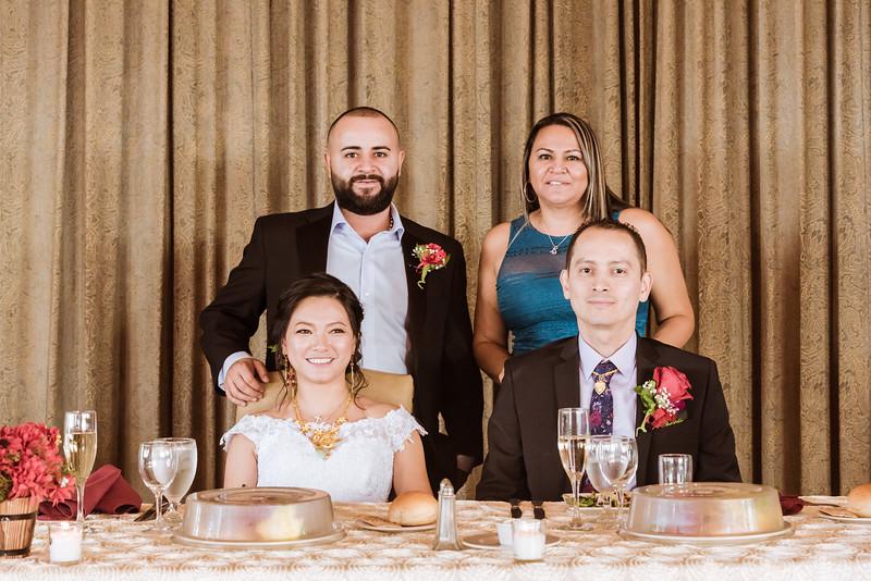 Wedding Full gallery M&J-462.jpg