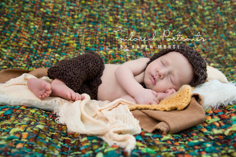 RyderDavis-NewbornPortraits4-16-TailoredPortraits-001-48-Edit.jpg
