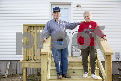 shine-your-light-habitat-for-humanity-helps-seniors-veterans-people-with-disabilities-revitalize-their-homes-through-rehabitat-program