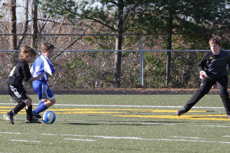 Elite Soccer-637