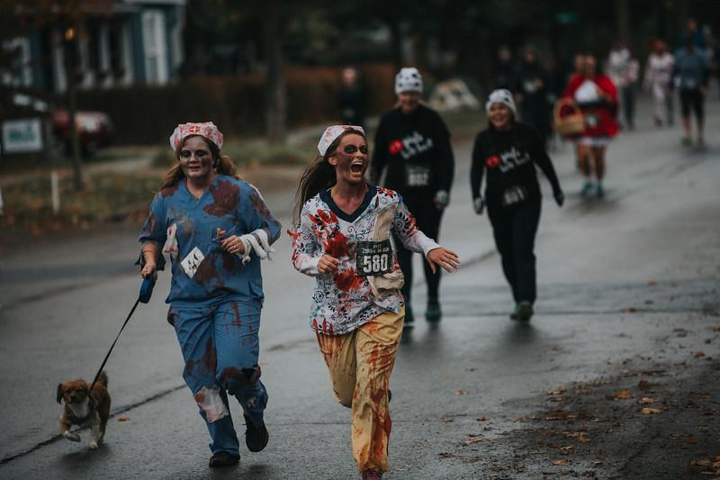 ZombieRun2017-0312.jpg