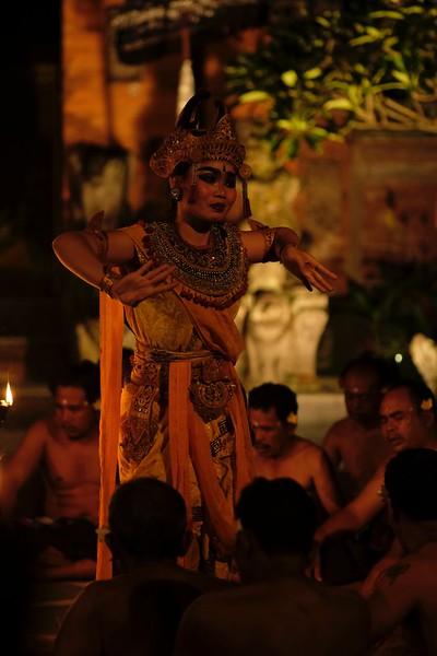 Trip of Wonders Day 11 @Bali 0341.JPG