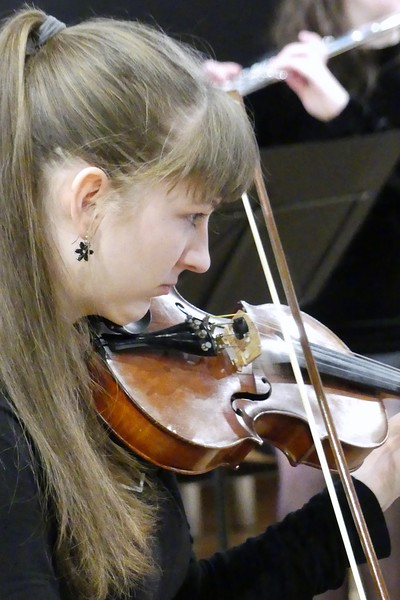 FR philharmonie 2019 (88).JPG