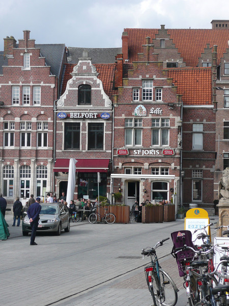 Holland 2008 136.JPG