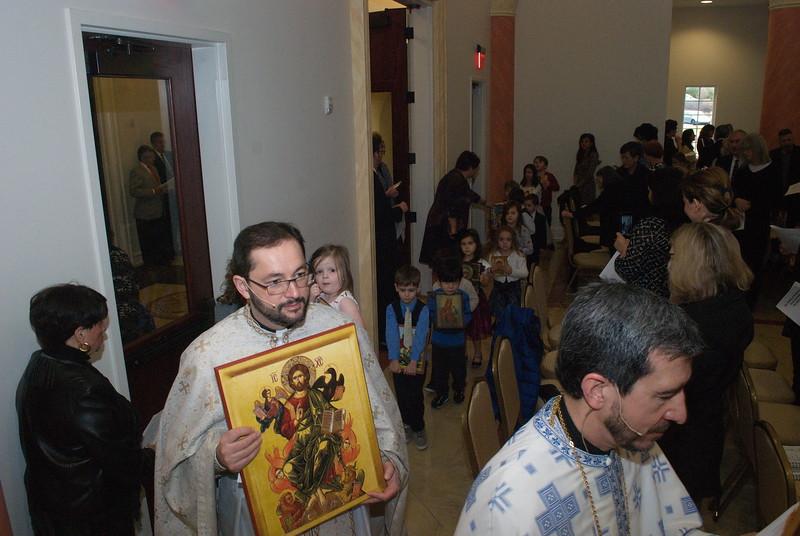 2018-02-25-Sunday-of-Orthodoxy_009.jpg