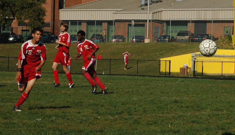 20071020_Robert Soccer_0100.JPG