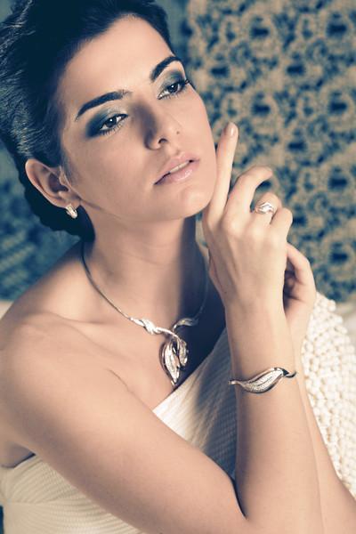 Vasanti Jewelry-9033.jpg