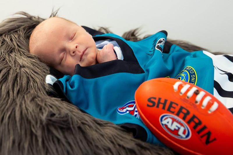 Baby Thomas (146).JPG