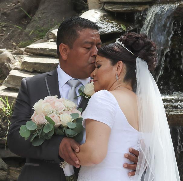 A&F_wedding-344.jpg