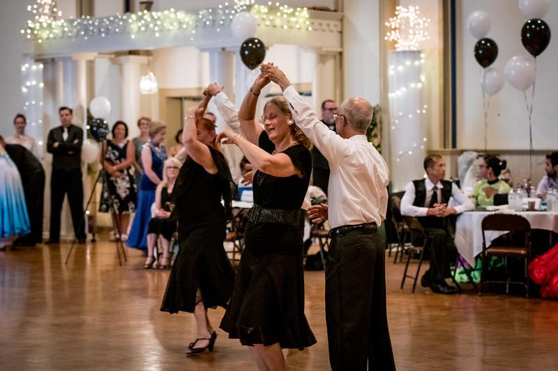 Dance_challenge_portraits_JOP-0175.JPG