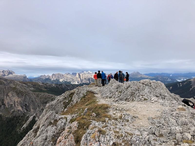 Dolomites-Via-Ferrata-Summit (1) (Large).JPG