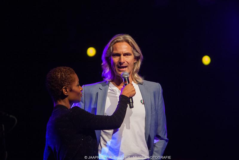 masterpeace 2015 foto jaap reedijk-4494.jpg
