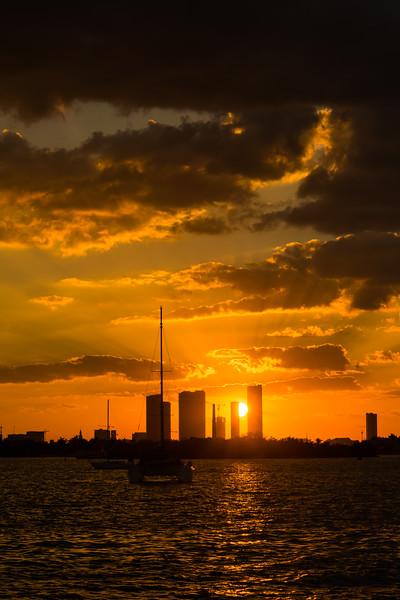 Miami-102.jpg