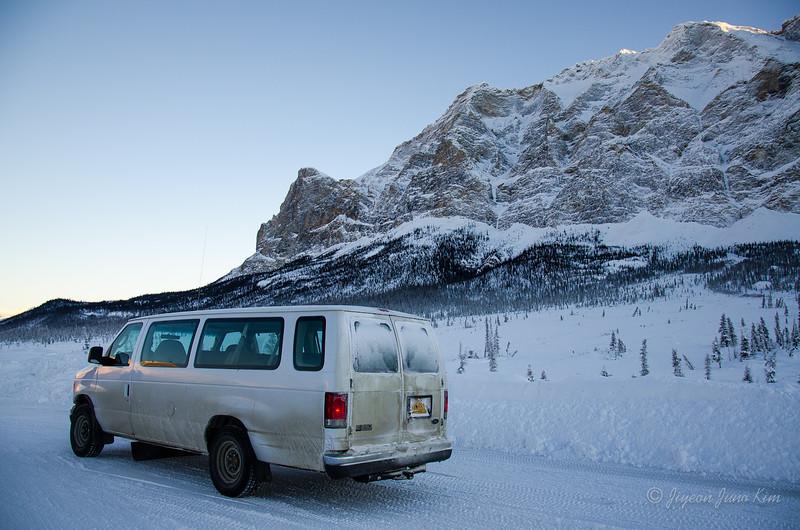 USA-Alaska-atigun pass-3065.jpg