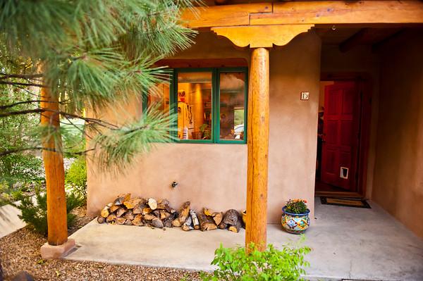 2010-09-04 Taos