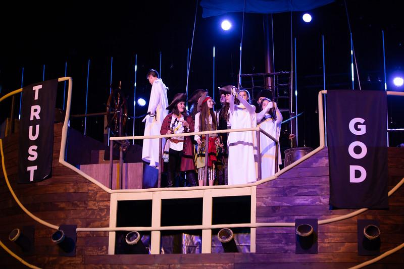pirateshow-077.jpg