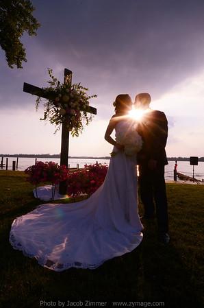 Zymage Wedding Galleries