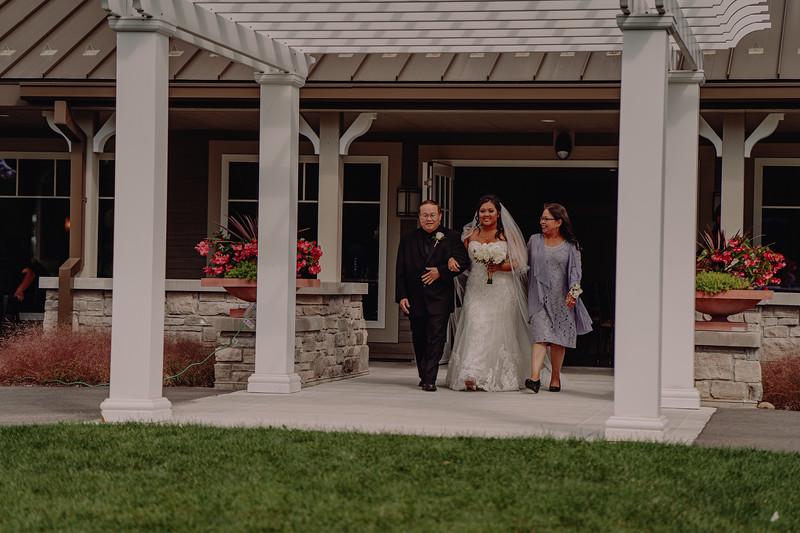 Wedding-0484.jpg