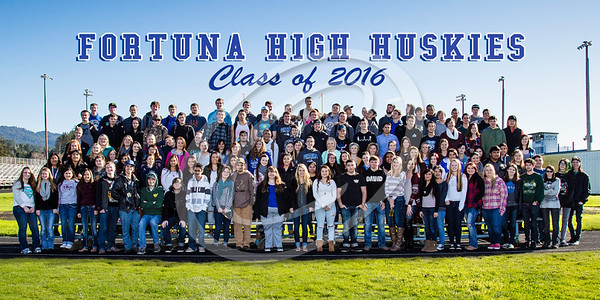 FUHS SENIOR GROUP