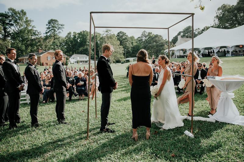 Morgan & Zach _ wedding -1511.JPG
