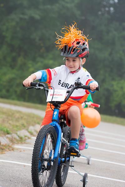 Canton-Kids-Ride-169.jpg