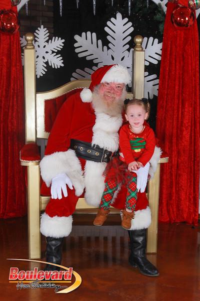Santa 12-17-16-503.jpg