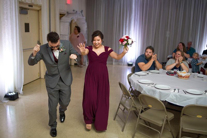 Marissa & Kyle Wedding (362).jpg