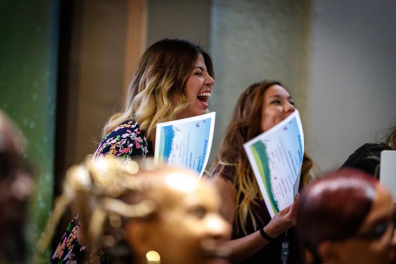 Bethel Graduation 2018-McCarthy-Photo-Studio-Los-Angeles-6563.jpg