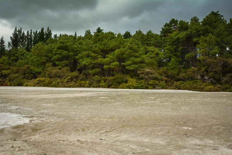 Rotorua-97.jpg